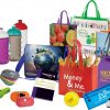 Nine Best Promotional Gifts to Enhance your Brand
