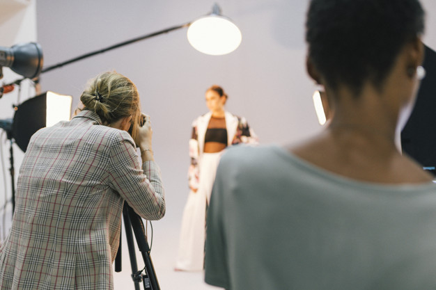 Maternity Photoshoots: Industry Trends To Look Forward In 2021