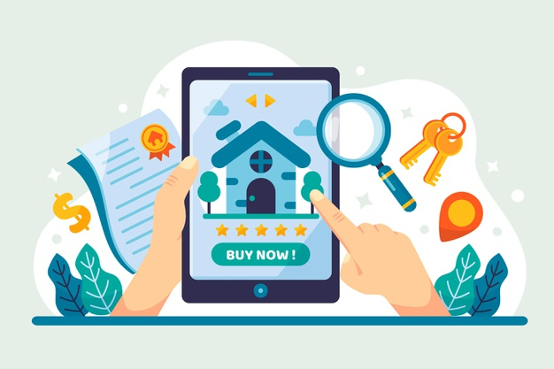 Top 5 Tips for Using Data in Real Estate Recruiting