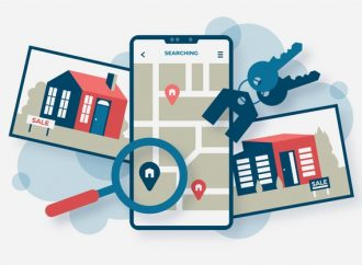 Features to Include in Your Real Estate Website For Faster Sales