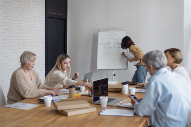 Small Business Trends: What 2021 Has In Store For SMB Owners
