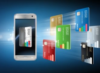 Biometric Smart Cards for Access Control