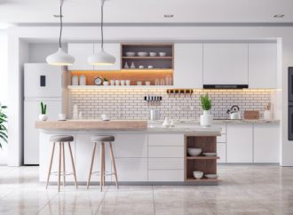 Top 6 Kitchen Décor Ideas for Every Home