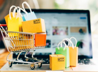 Electronic Shelf Labels; 4 Reasons to Get Them for Your Store