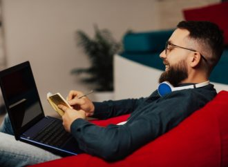 5 Ideas You Can Implement To Modernize Your Workplace