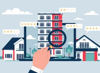 How Can Focusing on Recruitment Help Your Real Estate Company Bounce Back?