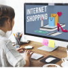 Internet Shopping: How to Find Discount Codes?
