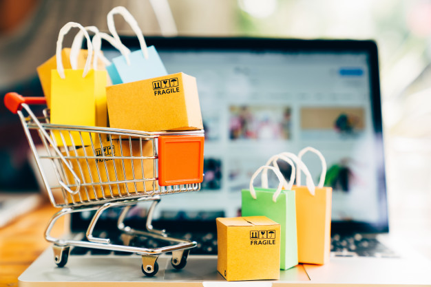 6 Ways to Optimize Your E-Commerce Business in 2021