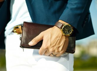 7 Factors You Should Know Before Starting a Watch Business