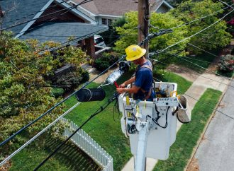 Is Your Home Electrical Wiring in Need Of An Update?