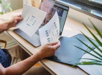 Online Document Verification – Quick & Efficient Solution for Secure Business
