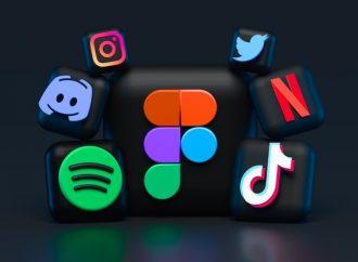 Top Social Media Audit Services 2022