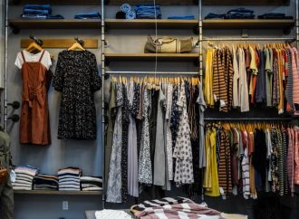 How to Purchase Apparel Online?