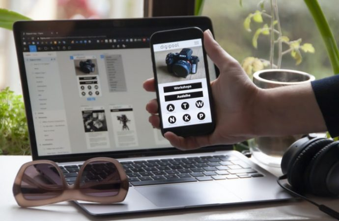 4 Mobile App Development Trends to Watch and Where to Hire Top Mobile App Developers