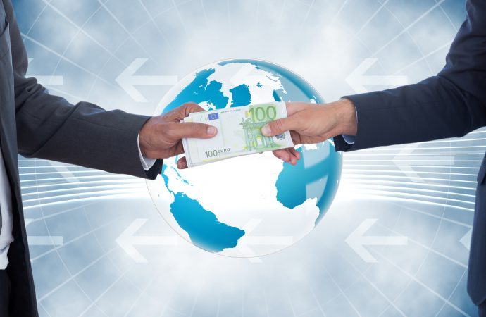 Money Transfer: The Different Ways to Send Money & Funds