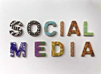 6 Benefits Of Social Media Advertising For Brands And Businesses