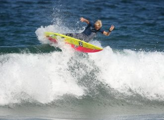 5 Things You Need to Know Before You Start Surfing
