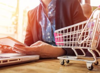 The Ultimate Guide To E-Commerce Testing Success