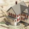 6 Key Factors that Influence Home Value