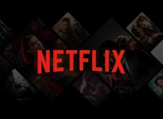 Top Five Netflix Teenage Drama Series In 2021