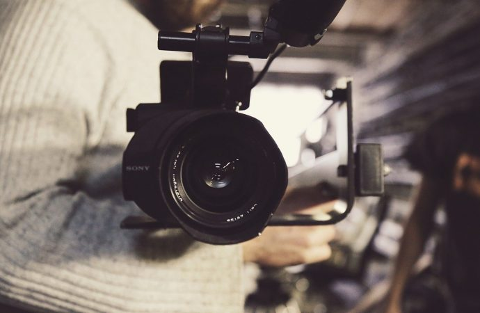 Why Video Marketing in Businesses are the Secret Ingredient